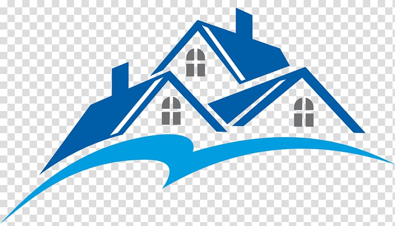 logo-house-roof-clip-art-roof